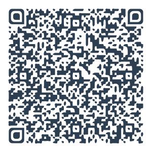 Unitag_QRCode_1445965543079